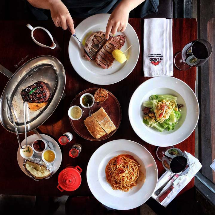 review bangkok kitchen